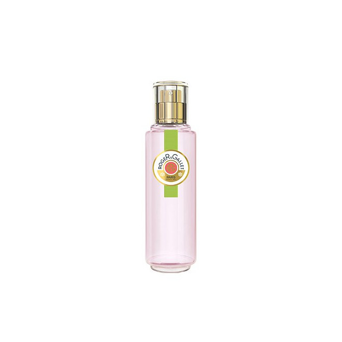 Eau Parfumée Bienfaisante - 79316684