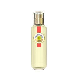 Eau Parfumée Bienfaisante - 79316154