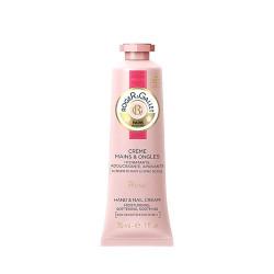 Crème Mains et Ongles - 79367382