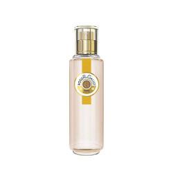 Eau Parfumée Bienfaisante - 79323A34