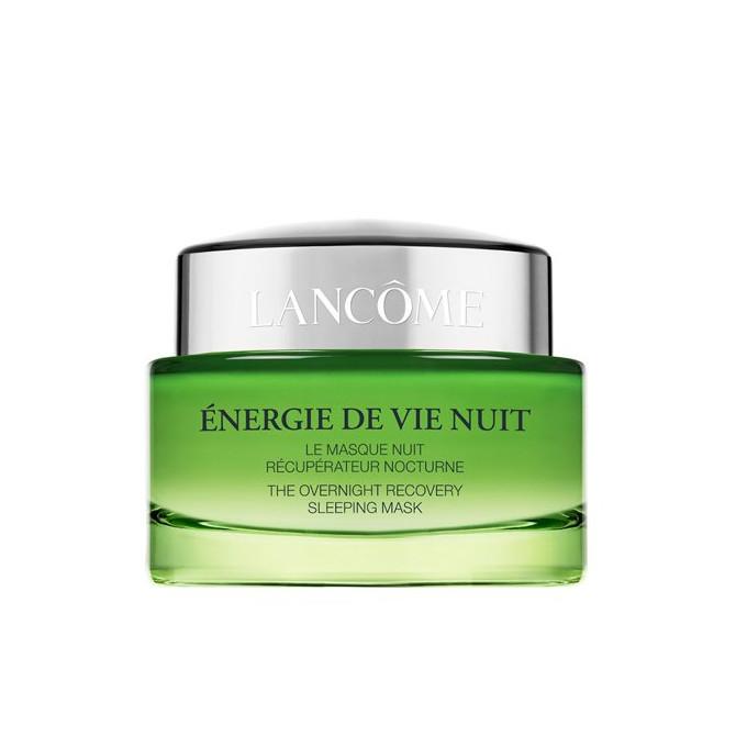 Energie de Vie Nuit - 53355657