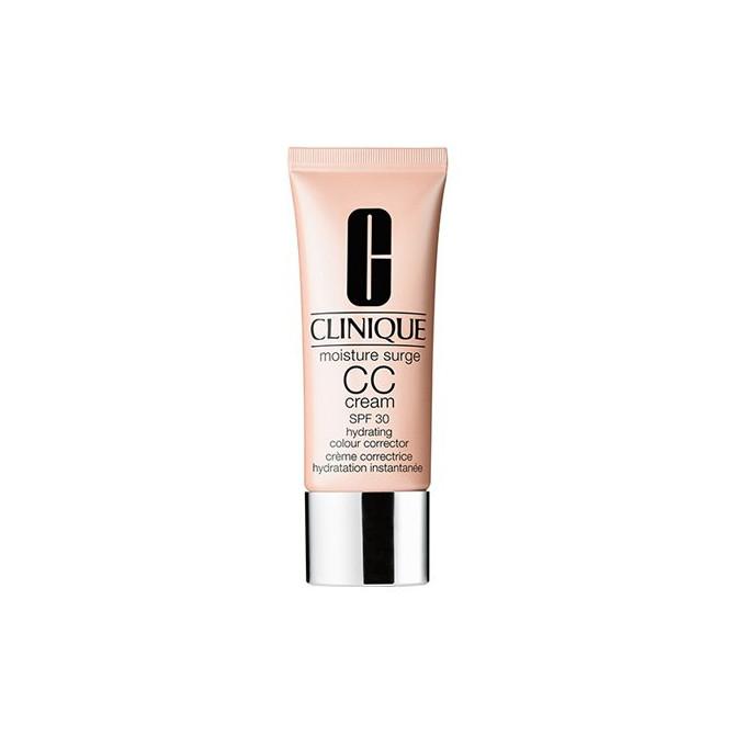 Moisture Surge CC Cream - 21153678