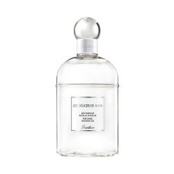 Les Délices de Bain - Gel Parfumé pour la Douche - 43773E20