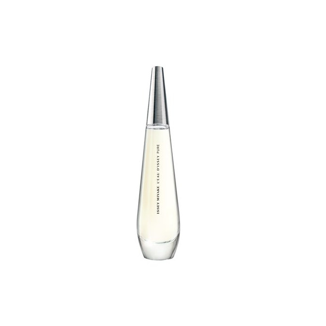 L'Eau d'Issey Pure - Eau de Parfum - 62513463