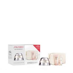 Coffret Bio-Performance Crème Super Revitalisante Absolue - 8556130P