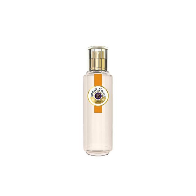 Eau Parfumée Bienfaisante - 79316234