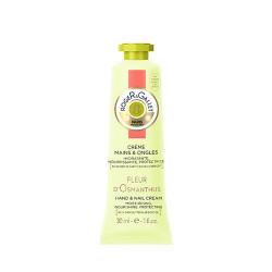 Crème Mains et Ongles - 79367110