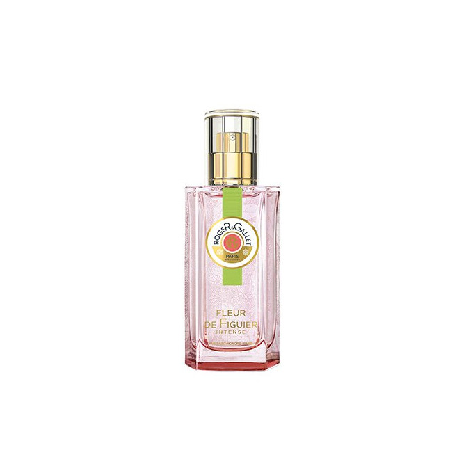Fleur de Figuier - Eau de Parfum - 79316665