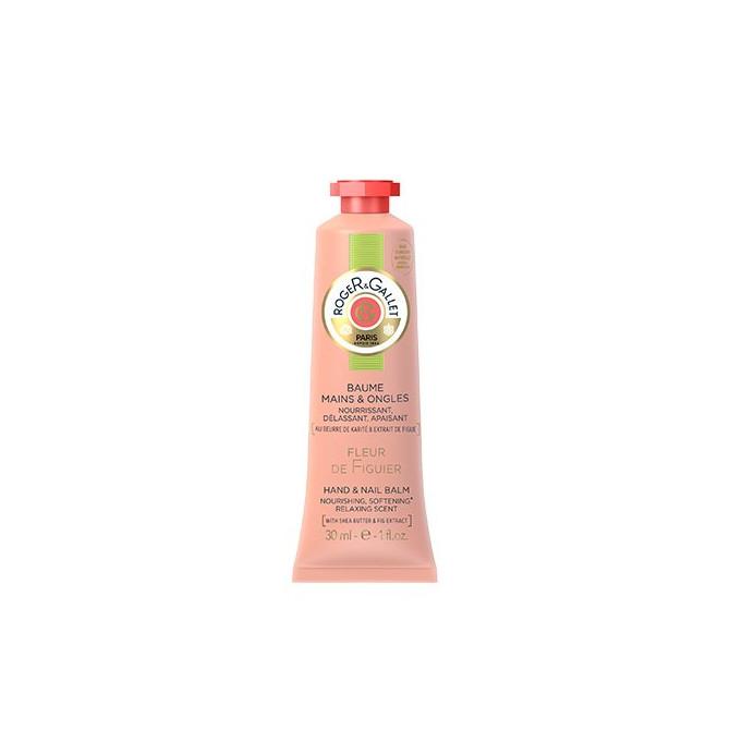 Crème Mains et Ongles - 79367703