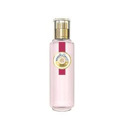 Eau Parfumée Bienfaisante - 79316035