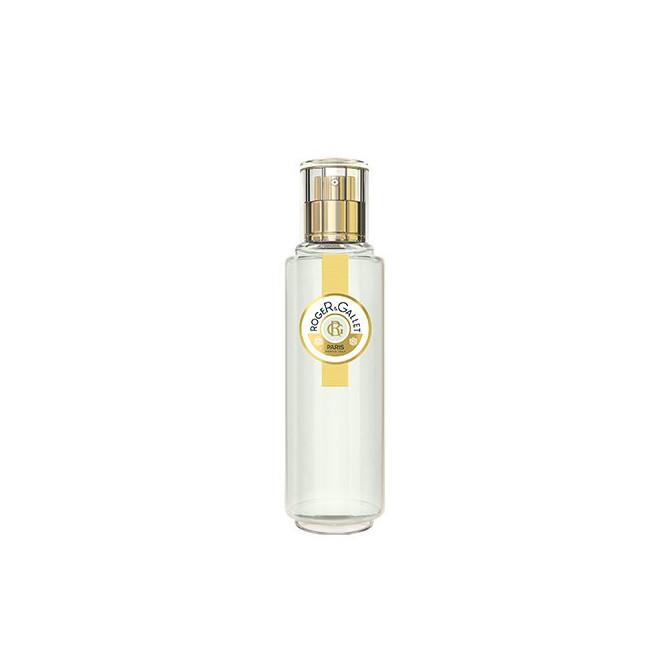 Eau Parfumée Bienfaisante - 79323655