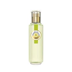 Eau Parfumée Bienfaisante - 79323037