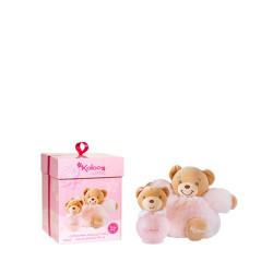 Coffret Maxi Patapouf Fluffy Lilirose - Eau de Senteur - 50528255