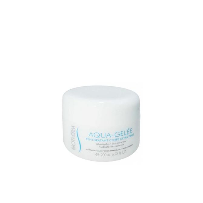 Aqua-Gelée - 09562032