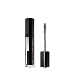 Mascara Volume Reveal - 1153859T
