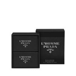 L'Homme Prada - Savon - 73076610