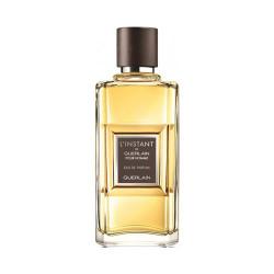 L'Instant de Guerlain pour Homme - Eau de Parfum - 43717235