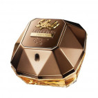 Lady Million Privé - Eau de Parfum - 73813953