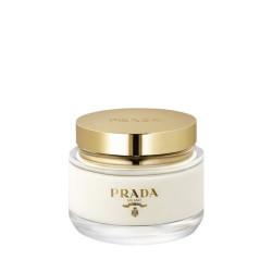 La Femme Prada - Crème Corps - 73062830