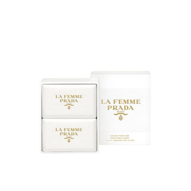 La Femme Prada - Savon - 73072810