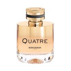 Quatre - Eau de Parfum Intense - 11413950