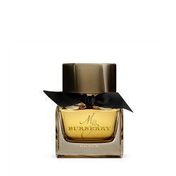 My Burberry Black - Eau de Parfum - 12713083