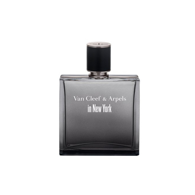 In New York - Eau de Toilette - 91018568