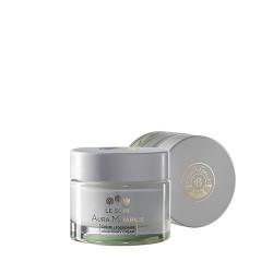 Crème légendaire - 79357025