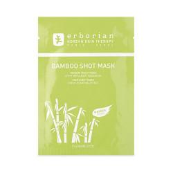 Bamboo Shot Mask - 30V58305