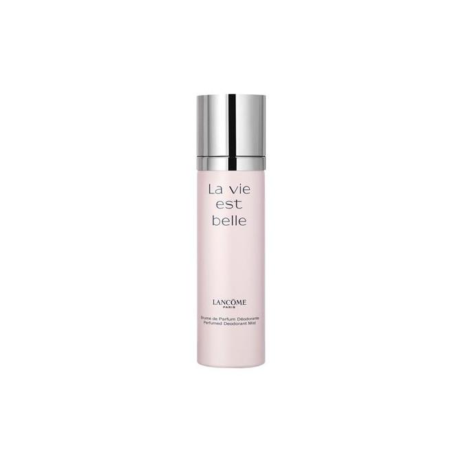La vie est belle - Déodorant Parfumé - 53374270