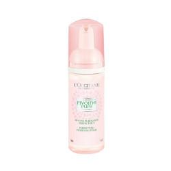 Mousse Purifiante Perfectrice - Pivoine Pure - 67547C15