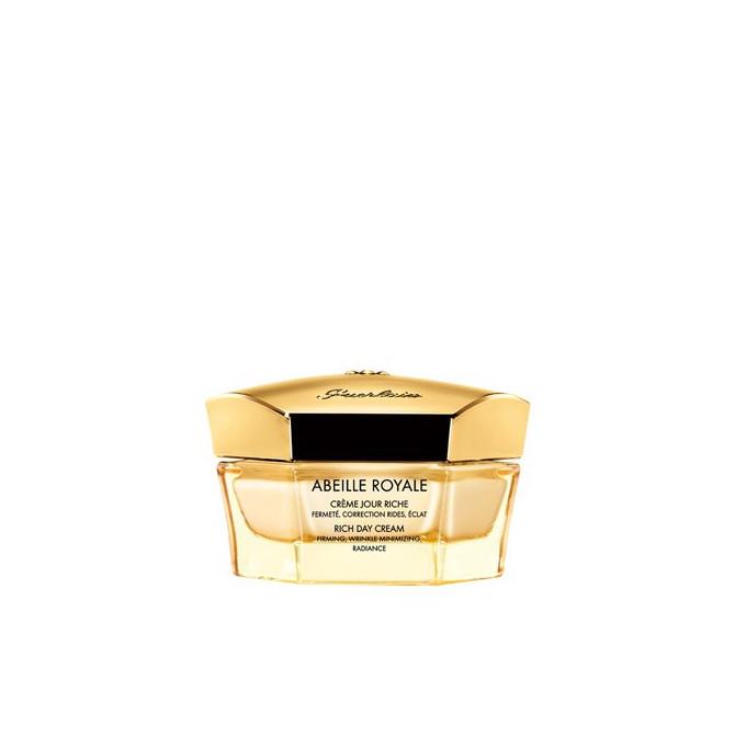 Abeille Royale Crème Jour Riche - 43752A14