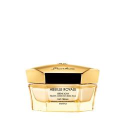 Abeille Royale Crème Jour - 43752A16