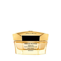 Abeille Royale Crème Nuit - 43755A03