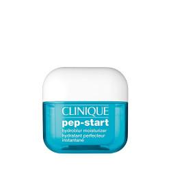 Pep-Start Hydratant Perfecteur Instantané - 21152715
