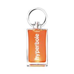 Hyperbole - Eau de Parfum - 23213728