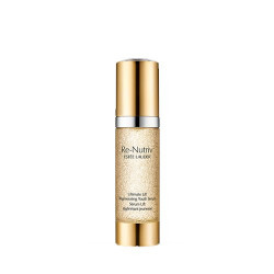 Re-Nutriv Sérum Lift Régénérant Jeunesse - 5605789P