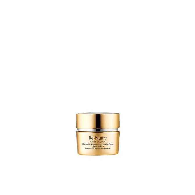 Re-Nutriv Crème Contour des Yeux Lift Régénérante - 5605789T