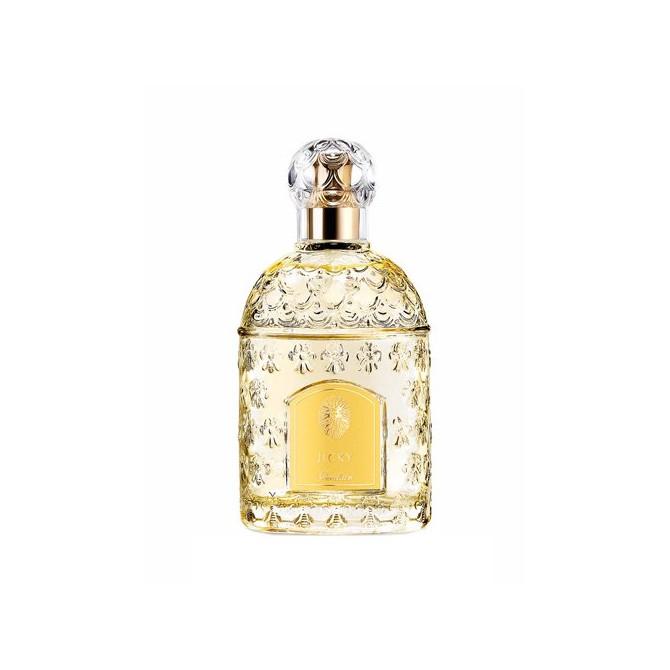 Jicky - Eau de Parfum - 4371347F