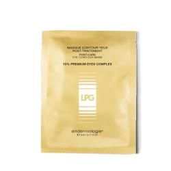 Masque Contour Yeux Post Traitement - 58T58005