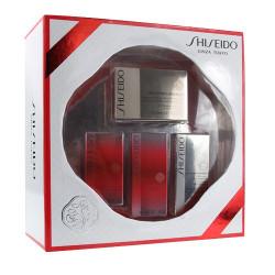 Coffret Bio-Performance Crème Super Revitalisante Absolue - 8556130R