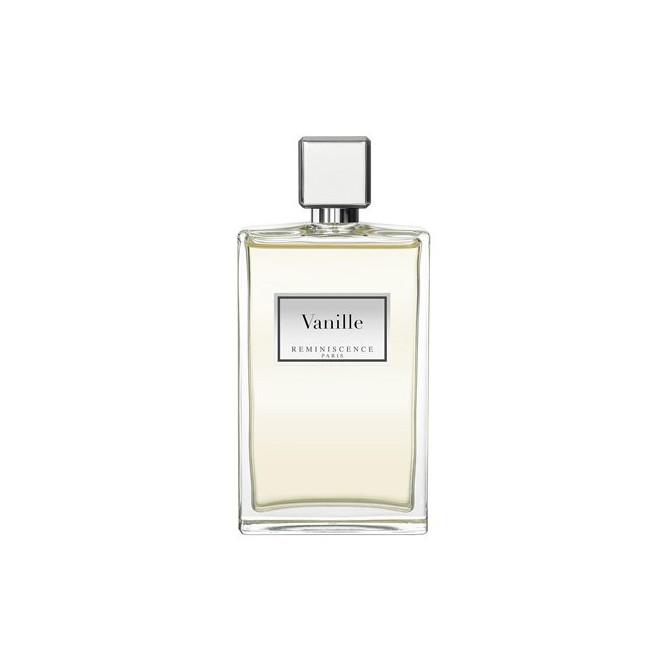 Vanille - Eau de Toilette - 74816440