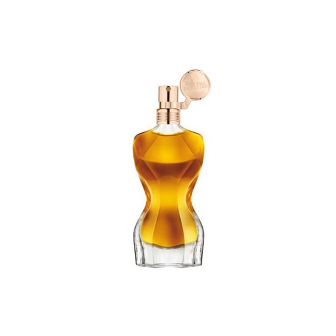 Classique Essence - Eau de Parfum - 39713783
