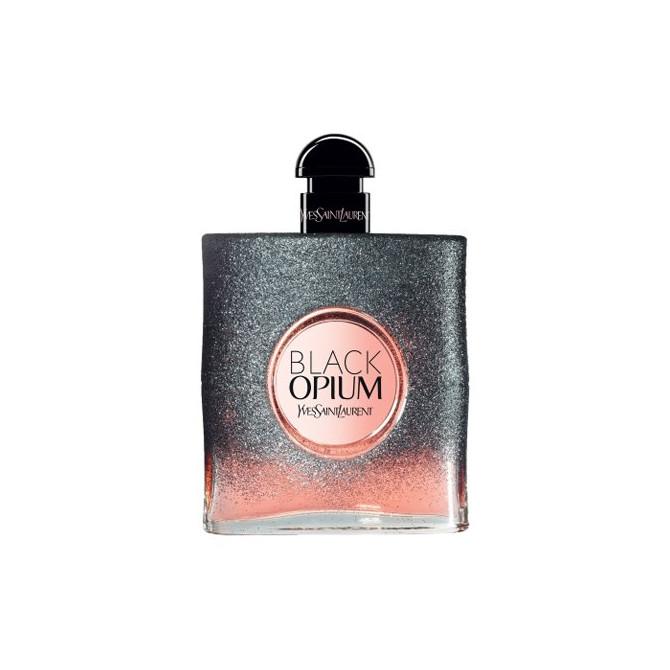 Black Opium Floral Shock - Eau de Parfum - 81413420