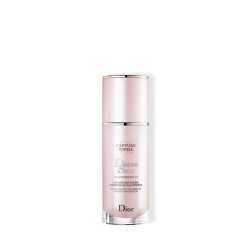 Capture Totale Dreamskin Advanced - 2935731E
