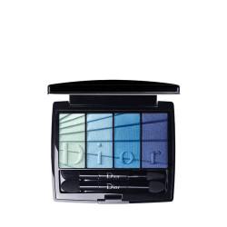 Palette Regard 4 Couleurs Colour Gradation - 29345C51