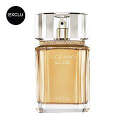 Azzaro pour Elle Extrême - Eau de Parfum - 06713790