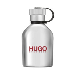 Hugo Iced - 11118277