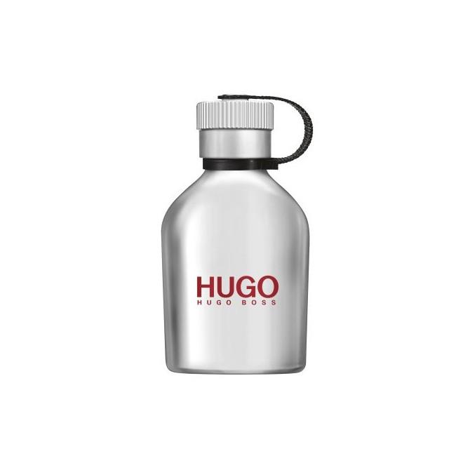 Hugo Iced - Eau de Toilette - 11118277