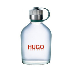 Hugo Man - Lotion Après-Rasage - 11120307